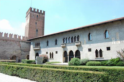cultures.index.museums.castelvecchio.alt